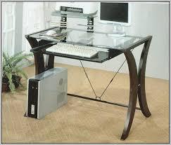corner computer desk target desk home design ideas lovable computer desk target