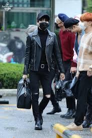<b>BTS</b> (Suga) style #Suga #<b>bts</b> #Yoongi | Аэропортовый стиль ...
