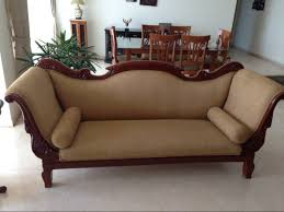 modern wood sofa furniture. sofa:modern sofa couch designs new design 2 seater wood style modern furniture u