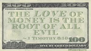 Daily Bible Quotes New Bible Verses On Money Poverty Wealth Money Quotes DailyMoney