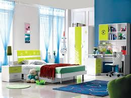 contemporary kids bedroom furniture green. Image Of: Cute Kids Bedroom Sets Contemporary Furniture Green