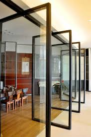folding patio doors cost. Patio:Sliding Doors For Sale Industrial Sliding Glass Solid French Exterior Best Patio Folding Cost X