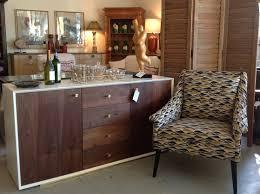 unique diningroom design wooden table ceramic floor home design