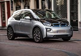 2018 bmw 0 60.  2018 2018 Bmw I3 Range Extender News And Update And 0 60