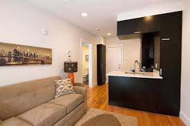 Apt One Bedroom The Apartments Small Rental Ideas Zdrasticlub One Inspiration Decorating One Bedroom Apartment Set