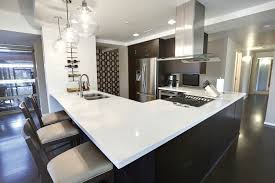 when it comes to deciding on what countertop is right for your bathroom or kitchen you may find conflicting opinions is it really that subjective