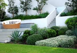 Small Picture Garden Design Front Of House Design Beautiful Landscaping Design