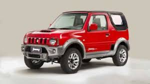 2018 suzuki truck. brilliant truck 2018 suzuki jimny review price throughout suzuki truck a