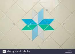 white bathroom tile texture. Modren Texture White Bathroom Tiles Texture Background  Stock Image To Bathroom Tile Texture T