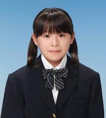 中学校お受験用写真受験写真願書用写真のご案内横浜そごう写真館