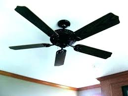 bathroom exhaust fan light heater shower with decorative combo ceiling large size reviews sh bathroom fan with heater exhaust light