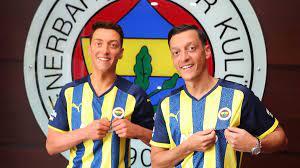 """İYİ Kİ FENERBAHÇE!"""" 19.07 DÜNYA FENERBAHÇELİLER GÜNÜMÜZ KUTLU OLSUN -  Fenerbahçe Spor Kulübü"""