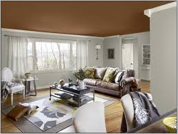Top Paint Colors For Living Room Paint Colors For Living Room With Dark Wood Floorshome Design