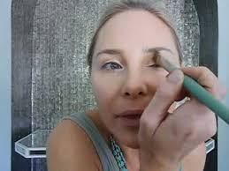carmindy vacation glow favorite way to wear my make up in the summer great tips just subsute organic makeup lines they all provide sles so you