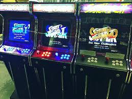 street fighter 2 arcade cabinet plans street fighter 2 champion