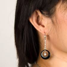 how to clean earrings april 27 2017 posted in jewelry
