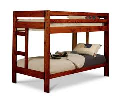 cool cheap beds.  Cheap Inexpensive Bunk Beds Cool Cheap Kids Wooden Loft Bed  Buy Online Intended E