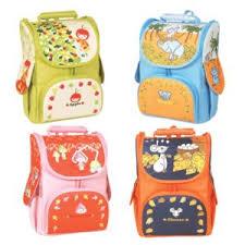 <b>Школьный рюкзак TIGER FAMILY</b> | Отзывы покупателей