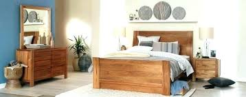 wooden furniture bedroom. Light Wood Bedroom Furniture Black Set Grain  Impressive Scope Colored Wooden Furniture Bedroom