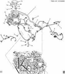 silverado wiring schematic discover your wiring wiring diagram for 2008 c5500 2007 gmc yukon denali