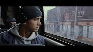 1920x1080 eminem as jimmy window 8 mile 1920 1080 eminem wallpaper 1920x1080