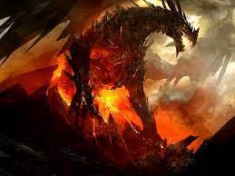 45+] HD Dragon Wallpaper Widescreen on ...