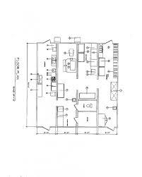 Free Kitchen Design Layout Kitchen Kitchen Cabinet Floor Plans Kitchen Cabinet Floor Plans