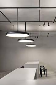 cool track lighting. vincent van duysen, designer de l\u0027année 2016 cool track lighting l