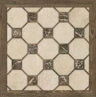 «<b>Керамическая плитка Cristacer Castell</b> 45x45» — Результаты ...