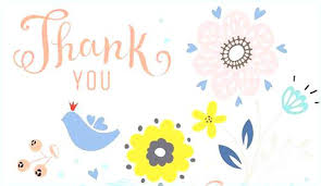 Free Online Thank You Card Free Online Cards To Email Free Online Cards Epic Online Business