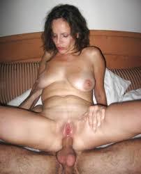 British Milf Anal Masturbation Hot Sex Images Free Porn Pics And Best Xxx Photos On