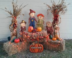 My outside decor for Fall | For the Home | Pinterest ...
