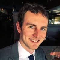 Mitchell Kaiser - Senior Business Intelligence Data Analyst - Therma-Tru  Doors | LinkedIn
