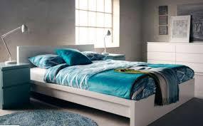 Lavello Bagno Ikea : Bagno ikea verde fatua for