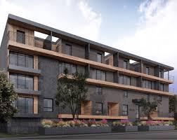 Kenihan Development Design Real Estate Development Interior