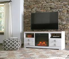 tv stand big lots stands console entertainment center with fireplace tall swivel