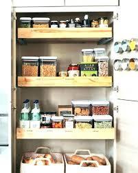 pantry closet design tool
