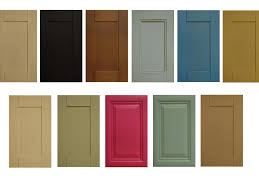 ▻ kitchen cabinets : Stunning Replacement Doors For Kitchen ...