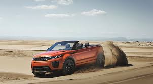 land rover defender 2016 convertible. details and pricing announced for 2016 evoque convertible land rover defender