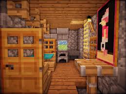 aesthetic lighting minecraft indoors torches tutorial. Lighting Is Another Part Of Your Interior. Do You Want It To Come From Regular Torches On The Wall Or Hidden Places? Can Be Arranged In Many Aesthetic Minecraft Indoors Tutorial