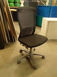knoll life chair replacement arm pads design ideas