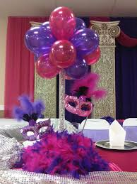 Decorating With Balloons Images About Ballon Ideas On Pinterest Balloon Arch Decorations
