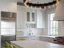 Backsplash For Kitchen Mosaic Backsplashes Pictures Ideas Tips From Hgtv Hgtv