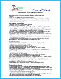 Independent Consultant Resume Example Independent Sales Consultant Resume It Technology Examples 2