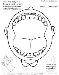 hygiene coloring pages tooth coloring sheet preschool dental coloring pages dental coloring pages for preschool preschool dental coloring pages dentist