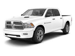 2012 RAM 1500 Lone Star Abilene TX | Ft. Worth Clyde Baird Texas ...