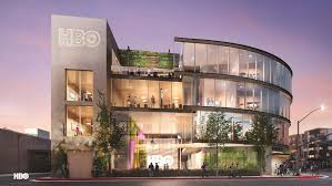Apple office California Apple Taking Over Culver City Office Building After Hbo Backs Out Hollywood Reporter Apple Taking Over Culver City Office Building After Hbo Backs Out