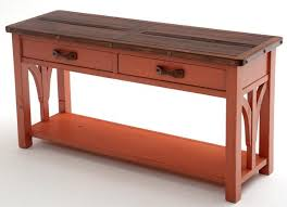 reclaimed wood furniture painted two drawer with shelf reclaimed wood sideboard painted wooden sideboard furniture