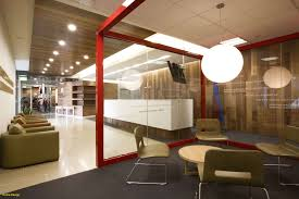 office space design software. Office Room Design Software New Reception Waiting Area And Meeting By  Artillery Interior Office Space Design E