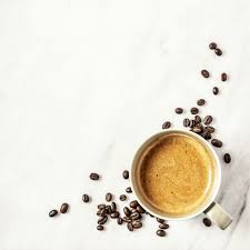 Get great deals on white coffee beans. Health Benefits Of Coffee Coffee May Help Reduce Body Fat